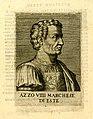 Azzo VIIII. Marchese di Este (BM 1866,1208.693).jpg
