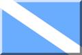 Azzurro e Bianco (Diagonale).png