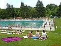Bârlad, Romania - panoramio - Wyly (3).jpg