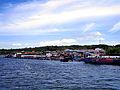 Bè cá Long Sơn.jpg
