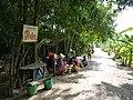 Bình Phú, Cai Lậy, Tiền Giang, Vietnam - panoramio (3).jpg