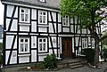 Bödefeld, 57392 Schmallenberg, Germany - panoramio (4).jpg