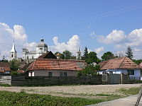 Bölön - Unitarian Church.jpg