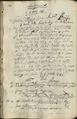 Bürgerverzeichnis-Charlottenburg-1711-1790-177.tif