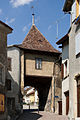 B-Boudry-Porte-des-Vermondins.jpg