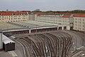 B-Wedding Seestr U-Bahn Werk.jpg