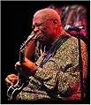 B.B.KING - 11.Juli 2011.jpg