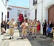 BA-Fuentes de León 06.jpg