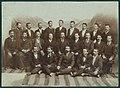 BASA-RZ-1039-1-14-1-Teachers in Razgrad Men School 1898.jpg