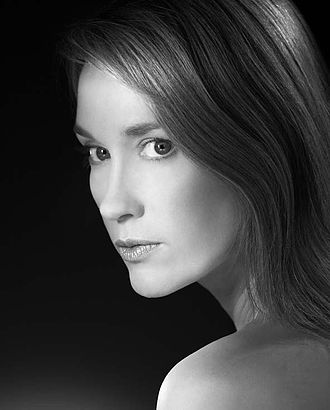 Marianne Basler - Image: BASLER Marianne Without 2007