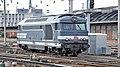 BB 67511 à Amiens - 3 août 2010.jpg