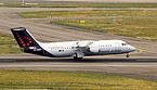 BEL RJ100 OO-DWH 2jul15 LFBO.jpg