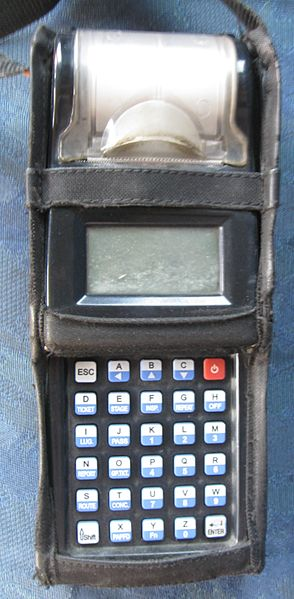 File:BEST-Electronic-Ticketing-Machine-2.JPG