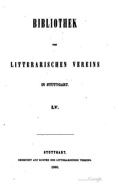 File:BLV 055 Huyge van Bourdeus Ein niederlaendisches Volksbuch.pdf