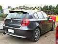 BMW 130i M 2008 (12112954346).jpg