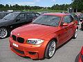 BMW 1M Coupé (8868452459).jpg
