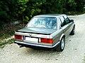 BMW 324d E30 - 20080831.jpg
