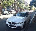 BMW 330i (28381756573).jpg