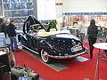 BMW 502 Baur Cabriolet 1855 (8500557053).jpg