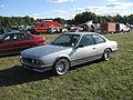 BMW 633 CSi (11249040983).jpg