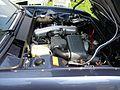 BMW E3 engine.jpg
