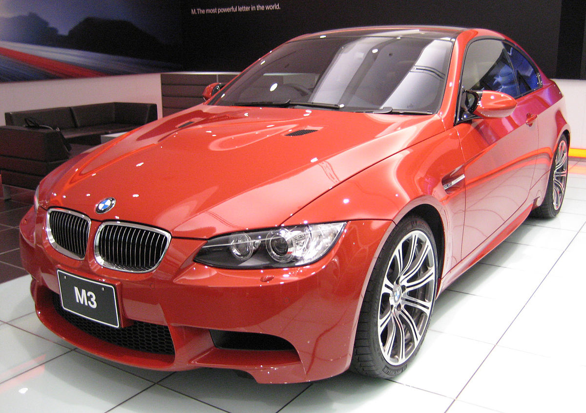 bmw m3. Black Bedroom Furniture Sets. Home Design Ideas
