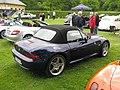BMW Z3 (5787837413).jpg