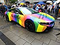 BMW support of LGBT+ in Munich.jpg