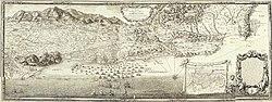 http://upload.wikimedia.org/wikipedia/commons/thumb/1/14/BNE.Barcelona.planos.1698.jpg/250px-BNE.Barcelona.planos.1698.jpg