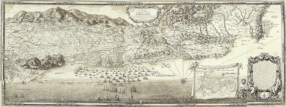 BNE.Barcelona.planos.1698