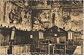 BO-Pieve-di-Cento-1916-Chiesa-della-Trinita.jpg-a.jpg