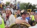 BP Oil Flood Protest Glasses.JPG