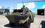 BRDM-2 - ETIF-2010 (1).jpg