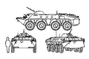 BTR70APCgrafic1.jpg