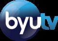 BYUtv logo.png