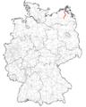 B 194-Verlauf.png