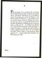 BaANH50811 Coleccion Cabodi.pdf