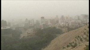 File:Baam Tehran.ogv