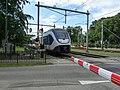 Baarn station 2020 2.jpg