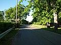 Babite - panoramio (17).jpg