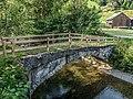 Bach Brücke über die Thur, Alt St. Johann SG 20190722-jag9889.jpg