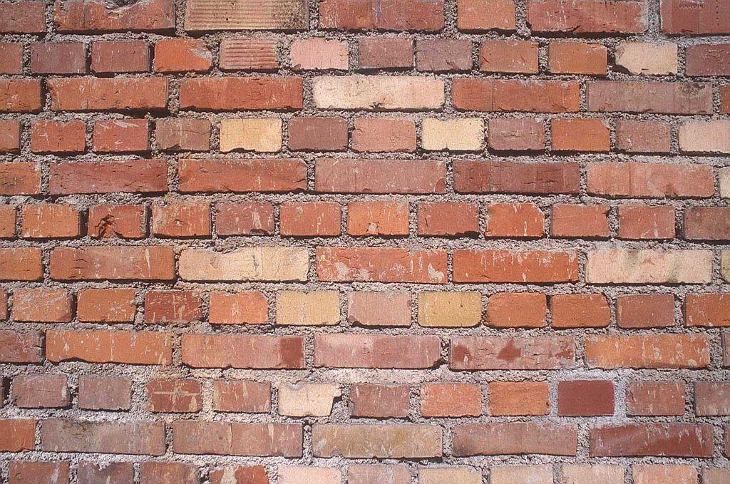 FileBackground Brick Wall
