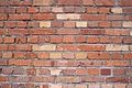 Background brick wall.jpg