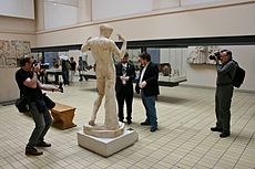 Backstage Pass at the British Museum 18.jpg