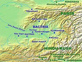 Hindu Kush - Wikipedia on israel india map, sulaiman range india map, kanpur india map, karakoram india map, bangladesh india map, indus river india map, arabian sea india map, sri lanka india map, harappa india map, thailand india map, pakistan india map, naga hills india map, mount everest india map, bhutan india map, western ghats india map, bolan pass india map, khyber pass map, islamabad india map, kashmir india map, k2 india map,