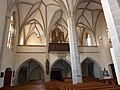 Bad Kreuzen Pfarrkirche15.jpg