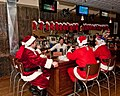 Bad Santas in Red Bank, New Jersey (4217532118).jpg