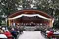 Bad Sauerbrunn - neuer Musikpavillon (01).jpg