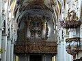 Bad Schussenried Kloster Schussenried 103.JPG