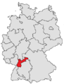 Baden state association.png
